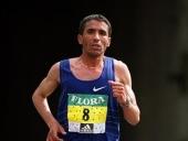 Abdelkader El Mouaziz