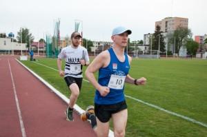 zdjęcia: Jacek Żółtowski  (http://zoltowski.net)