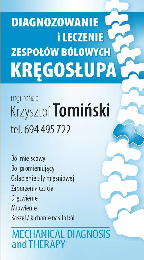 tominski - wizytowka (2)