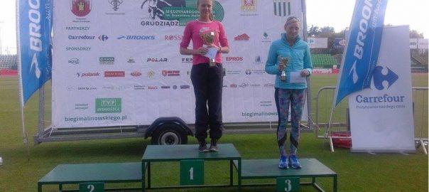 budkaa-podium