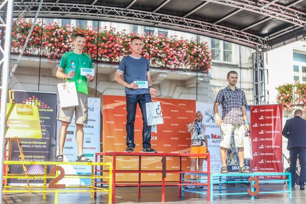 ja-podium